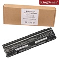 KingSener 10.8V 28WH Laptop battery A31-1025 for Asus Eee PC 1025 EPC 1025 1025C 1225 1225B 1225C R052 R052C R052CE A32-1025