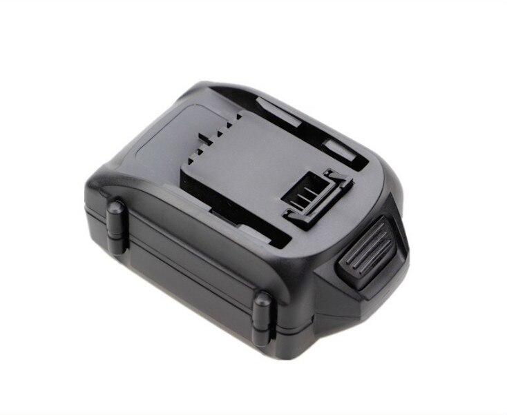 Batterie 18 V pour Worx WA3511 WG151, WG151.5, WG155, WG155.5, WG251, WG251.5, WG255, WG540, WG540.5, WG890, WG891