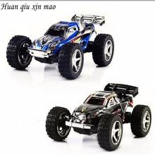 Qiu Синь Мао RC автомобилем 1:32 высокого Скорость полный пропорции Беспроводной дистанционного управления автомобилем зарядки мини-электрический автомобиль игрушки