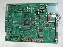 Original RT-37LZ55 motherboard ML-051B 68709M0024B with LC370WX1