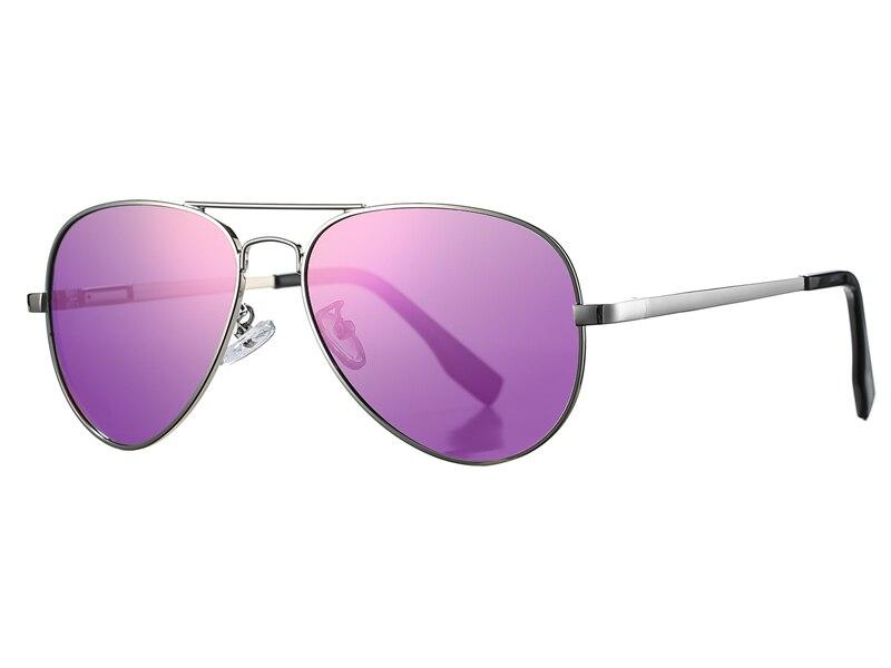 Aviator sunglasses  (21)
