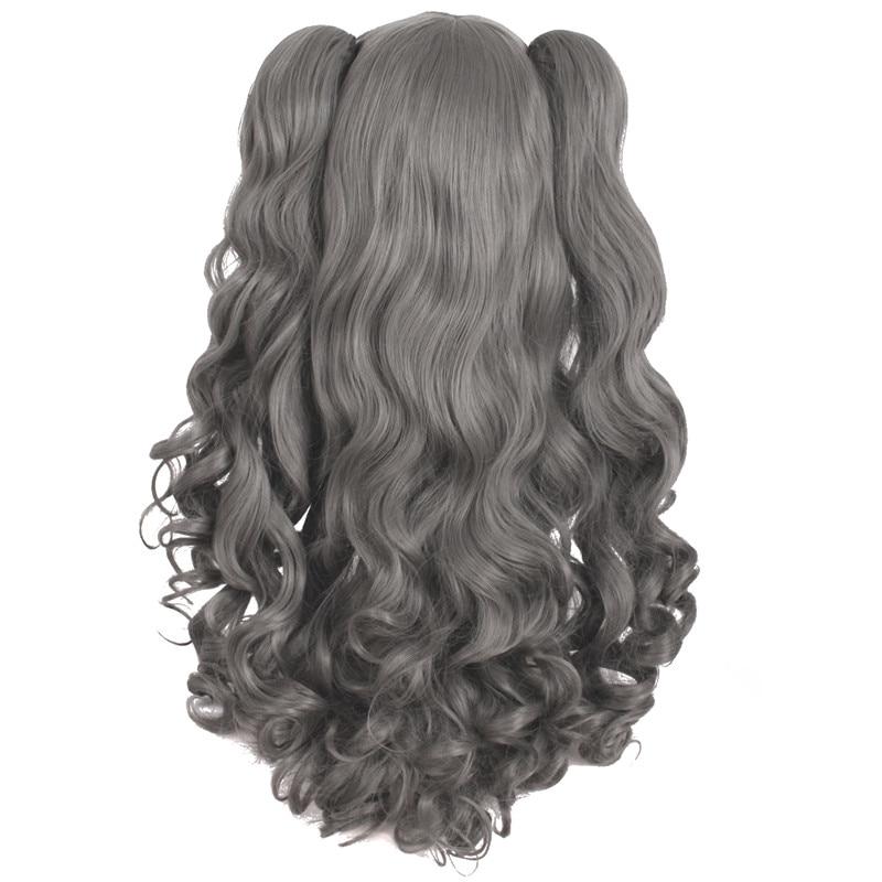 wigs-wigs-nwg0cp60958-yy2-4