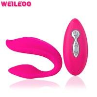 5 modi 3 speed sextoy erotische tool konijn vibrator sex machine vibrador adult seksspeeltje voor vrouw