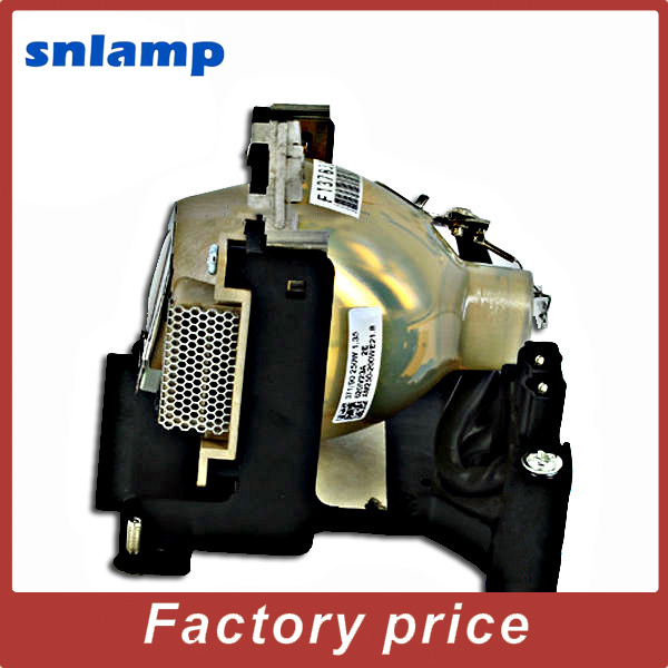 100% Original UHP 250W 1.3 E21.8  Projector Lamp EC.72101.001 / SP.86501.001 with housing for  PD721 ec k0100 001 original projector lamp for ace r x110 x1161 x1161 3d x1161a x1161n x1261 x1261n happpybate