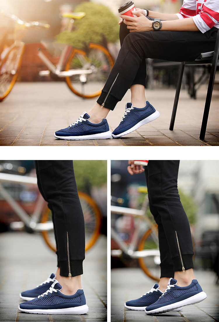 men casual shoes spring summer (3)