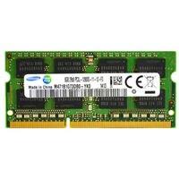 New Laptop RAMs For Lenovo Z50 70 G40 80 G50 80 G510 DDR3 1600MHz 12800S 8GB
