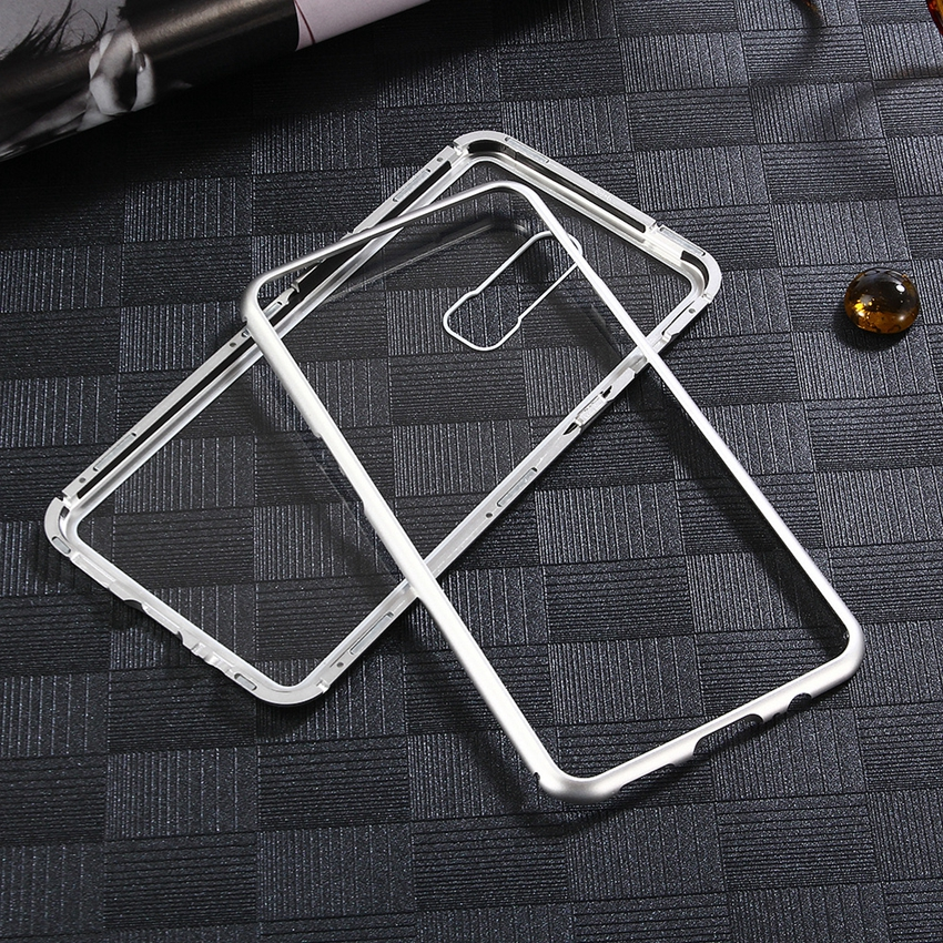 one plus 6 magnetic case (17)