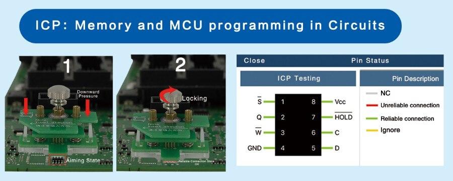 yanhua-mini-acdp-programming-master-pic-3