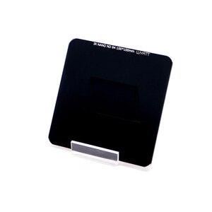 Image 3 - ワイアット100 × 100ミリメートルスクエアirナノmcマルチcaoted cokin pシリーズフィルターnd3.0 1.8 0.9 nd 1000 64 8/10 6 3停止光学ガラス