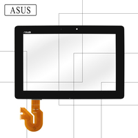 For ASUS MeMO Pad FHD 10 ME301 ME302 ME302C ME302KL K005 Tablet PC Touch Screen Digitizer