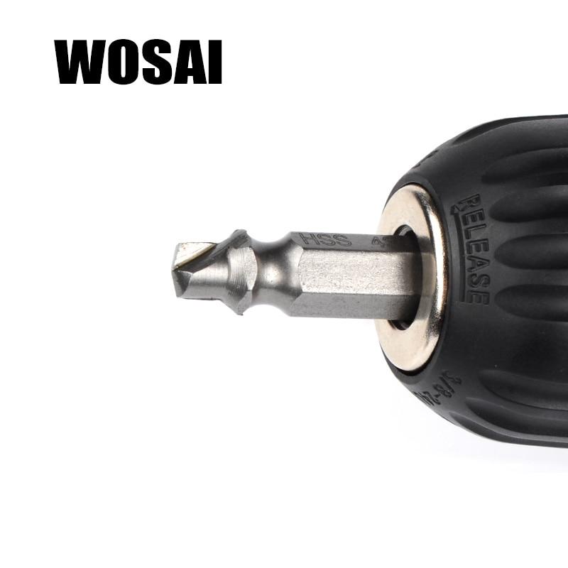 WOSAI - パワーツールアクセサリー - 写真 5