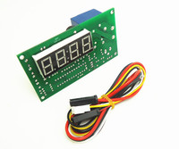 Newest JY 15 Time Control Timer Board Power Supply For Coin Acceptor Selector Pump Water Washing