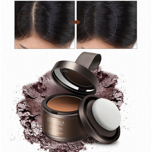 Natural Instant Hair Line Shadow Powder