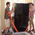 Предплечье вилочный погрузчик подъемный подвижный ремень транспортный ремень ремешки на запястье мебель для дома перемещение дом удобные ...