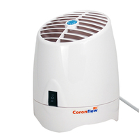 Coronwater Home and Office Air Purifier with Aroma Diffuser, Ozone Generator and Ionizer, GL 2100 CE RoHS