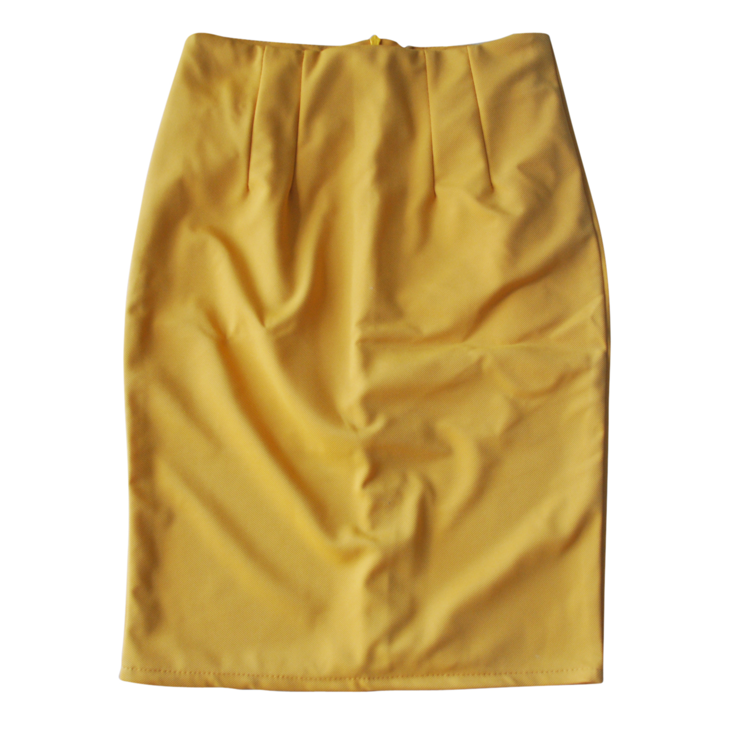 Popular Yellow Skirt-Buy Cheap Yellow Skirt lots from China Yellow ...