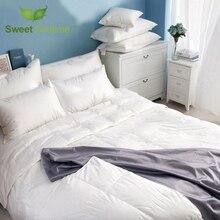 spring quilts insert comforter