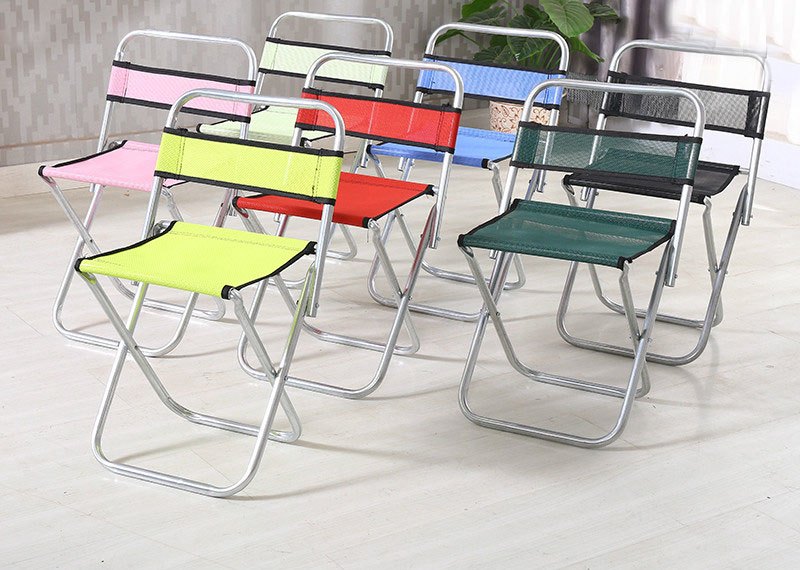 Folding Chairs Wholesale Promotion Shop for Promotional Folding