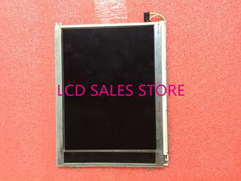 LM64P74  8.5  INCH INDUSTRIAL LCD DISPLAY SCREEN MADE  IN JAPAN  ORIGINAL 640*480 STN