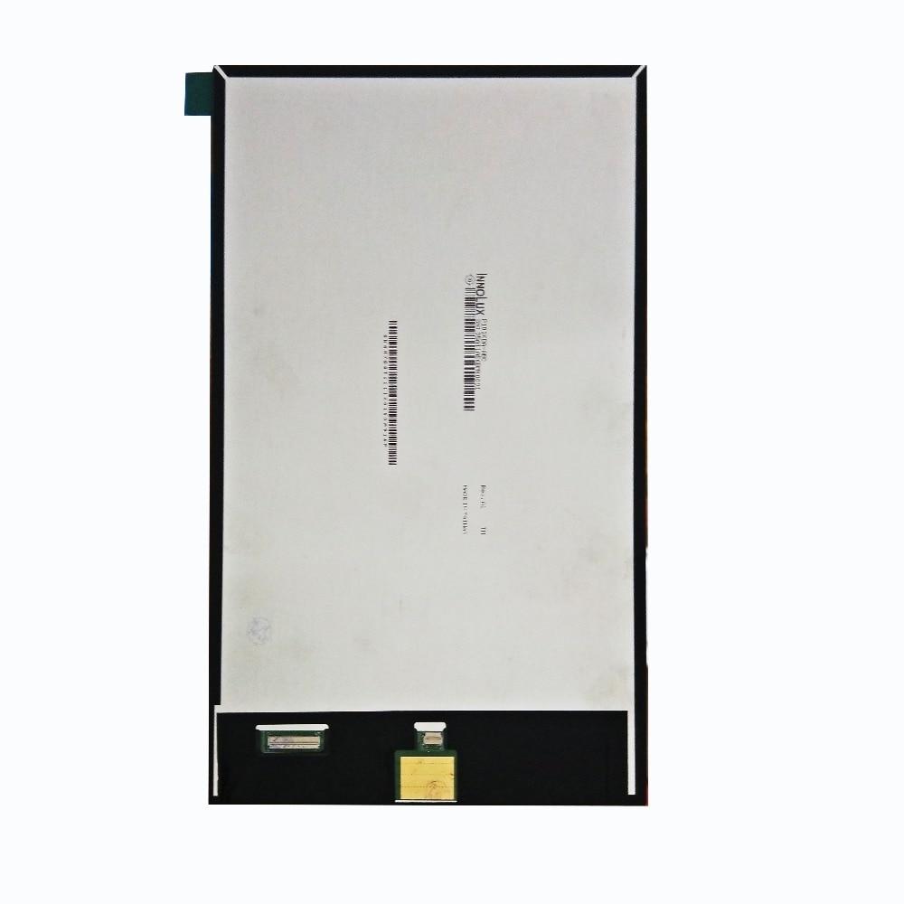 100% new for P101KDA-AB0 P101KDA-ABo P101KDA AB0 LCD Display Touch Screen Digitizer 100% new for P101KDA-AB0 P101KDA-ABo P101KDA AB0 LCD Display Touch Screen Digitizer