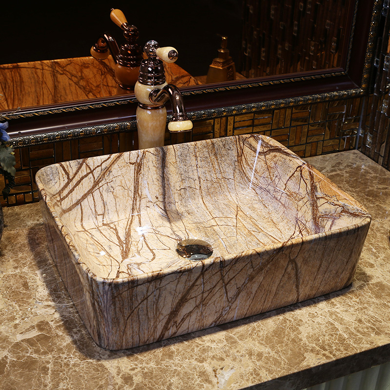 Bathroom Sinks Prices compare prices on oval bathroom sinks- online shopping/buy low
