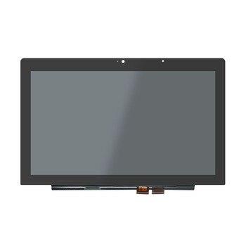 "12.5"" LED LCD Display Touchscreen Digitizer for Lenovo ThinkPad Yoga 20CD-S02C00 1366*768"