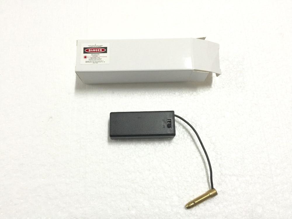 Размер калибра 22 дюйма с внешней батарейной коробкой, бесплатная доставка