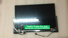 For Acer Aspire R13 R7-371T 6M.MQPN7.003 6M.MQPN7.005 LCD Display Touch Assembly complete Full set