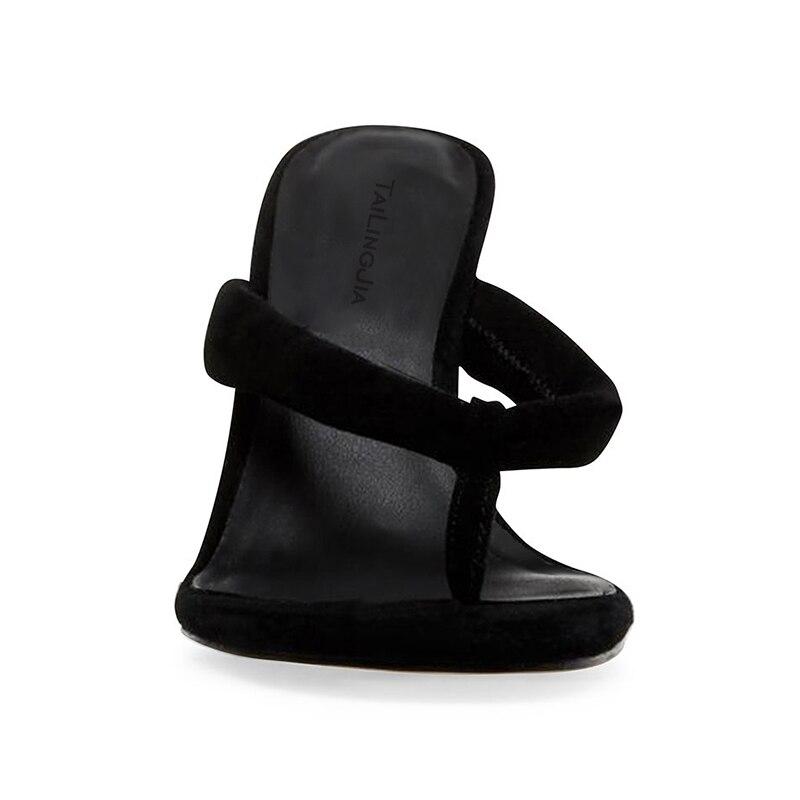 heeled thong sandals (2)