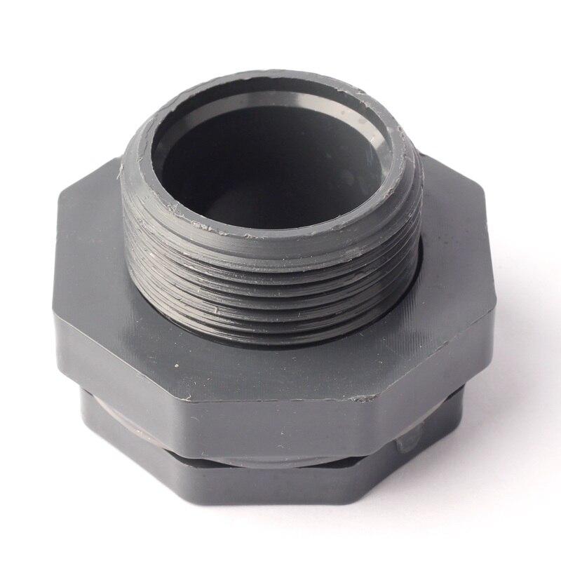 Inner diameter mm socket type water tank connectors