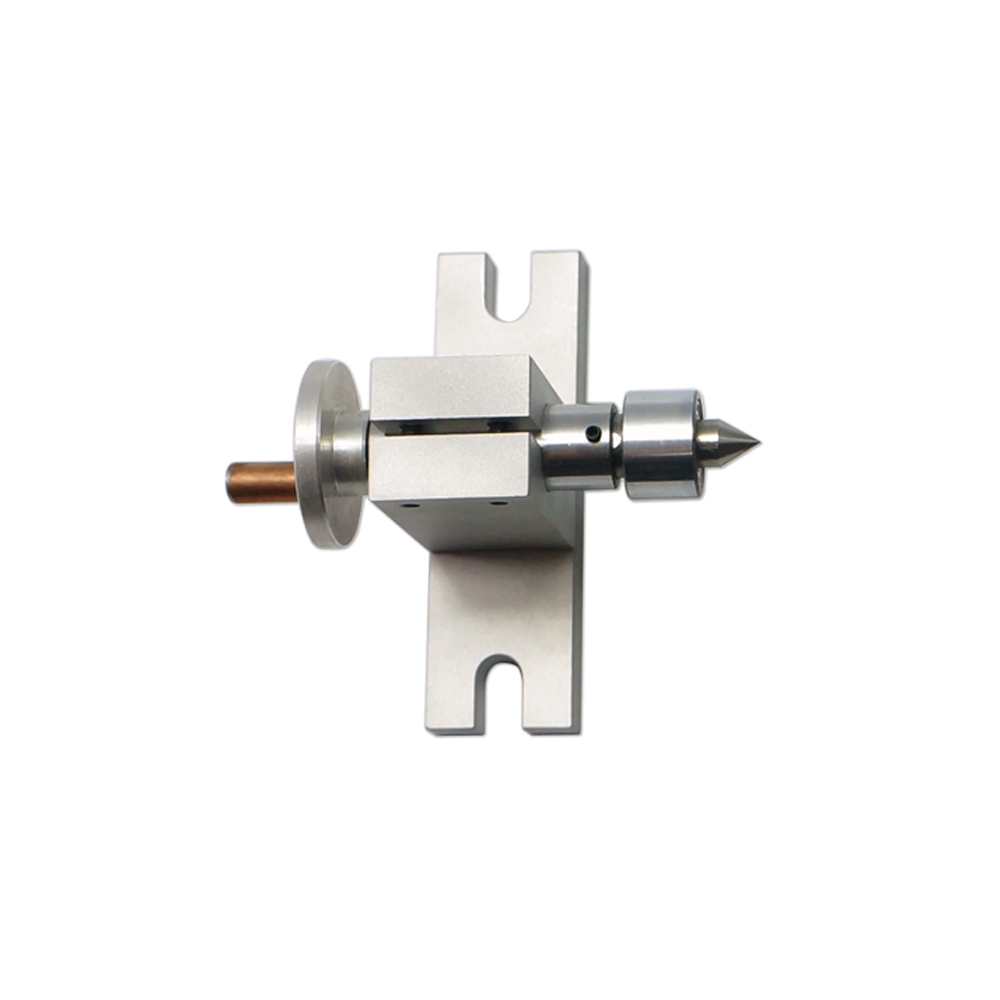 Tailstock 44MM Center height for CNC Router Engraver Milling Machine