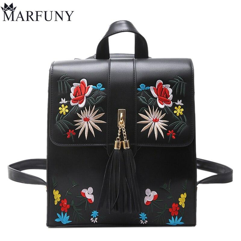 b2e7eaa1ac Γυναικεία τσάντα κεντήματος γυναικεία τσάντα λουλουδιών τσάντες ώμου ...