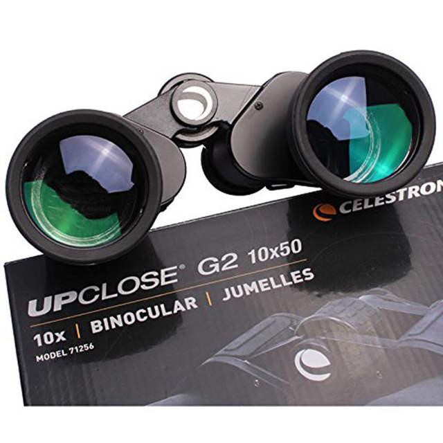 upclose 10x50的圖片搜尋結果