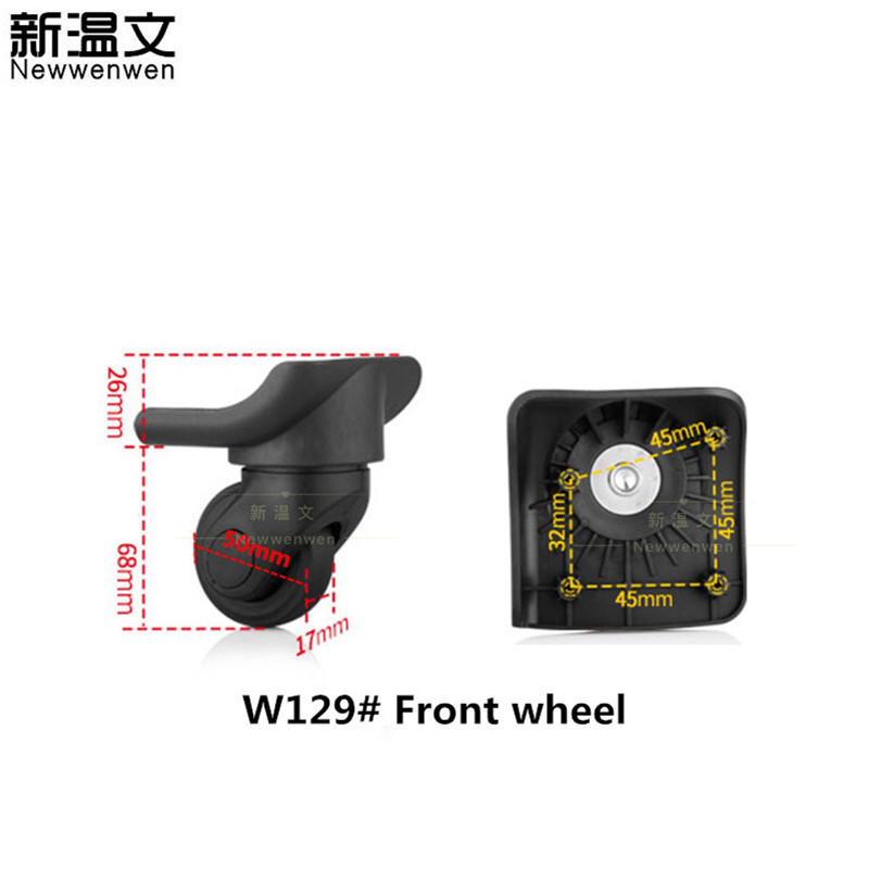 W129#
