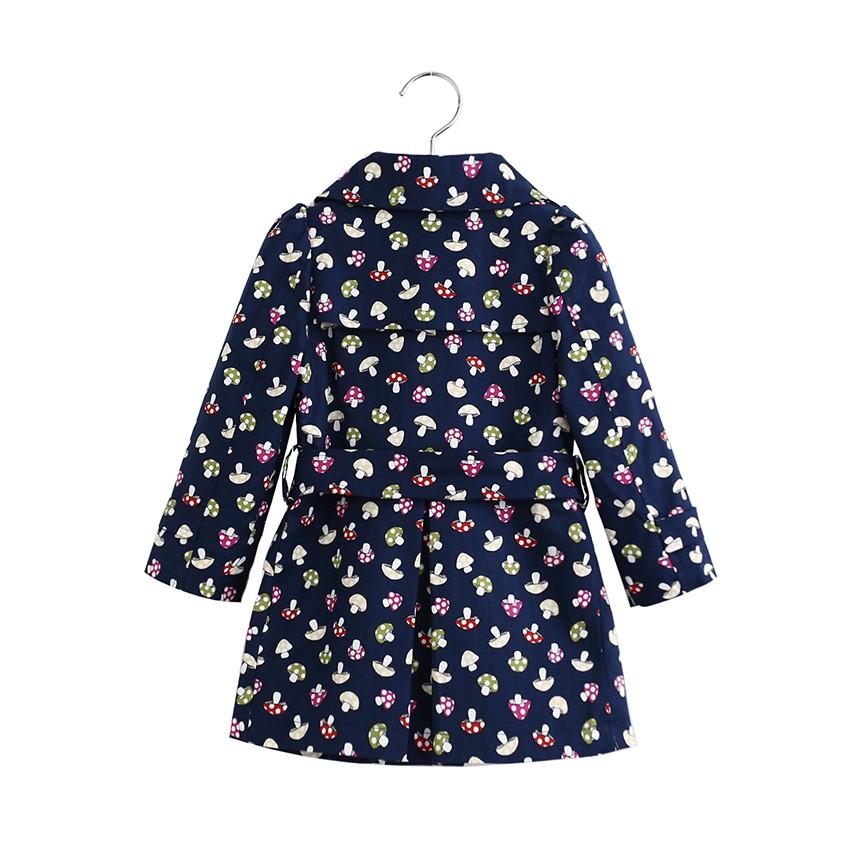 girls windbreaker jacket (1)