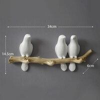 White 3birds