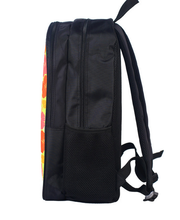 16-inch Mochila Batman Bags For School Boys Batman Backpack Cool Kids School Bags For Teenagers Children Backpacks