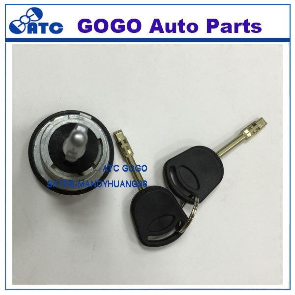 switch door ford  sc 1 st  AliExpress.com & High Quality Switch Door Ford-Buy Cheap Switch Door Ford lots from ... markmcfarlin.com