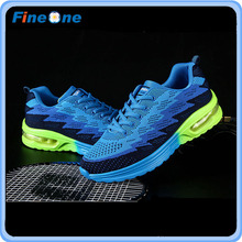2017 Men/Women Sports Shoes Running Shoes Sneakers For Men Lace Up Net Breathable Outdoor Sports Free Shoes Man Sports Lifestyle