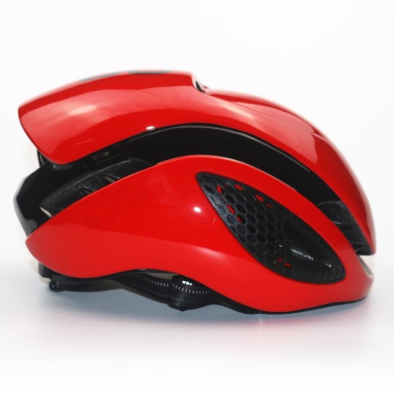 shy leopard Cycling Helmet Men/women Bicycle Helmet Mountain Road Bike Helmet Outdoor Sports Capacete Ciclismo GameChanger