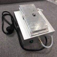 LCD laminating panel Mold