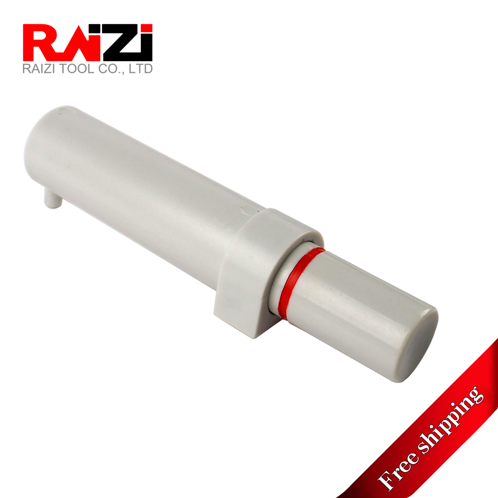 Image 5 - Raizi 5 pics/lot Pump for Action Vacuum Suction Cup Free Shipping-in Tool Parts from Tools