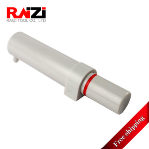 Image 5 - Raizi 5 pics/lot Pump for Action Vacuum Suction Cup Free Shipping