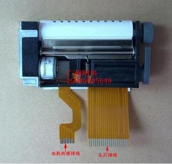Printer thermal SII LTP1245V-C384-E Thermal print head
