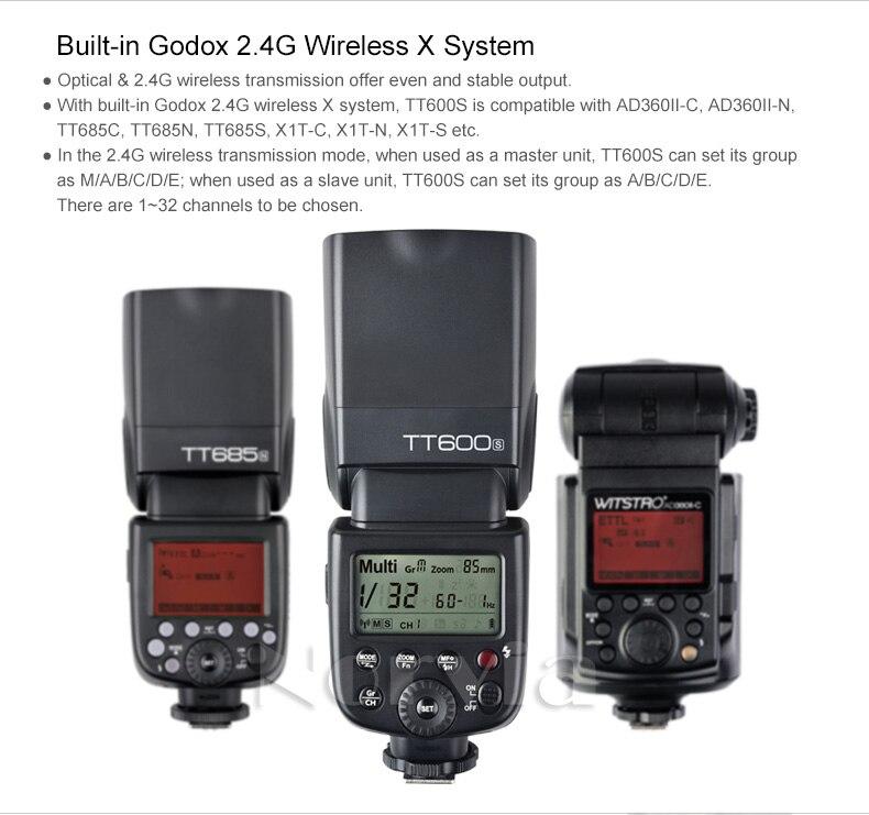 TT600S-NEW (2)