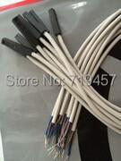 FREE SHIPPING D-Y69B D-Y69BL D-Y59A D-Y59B  Magnetic Switch