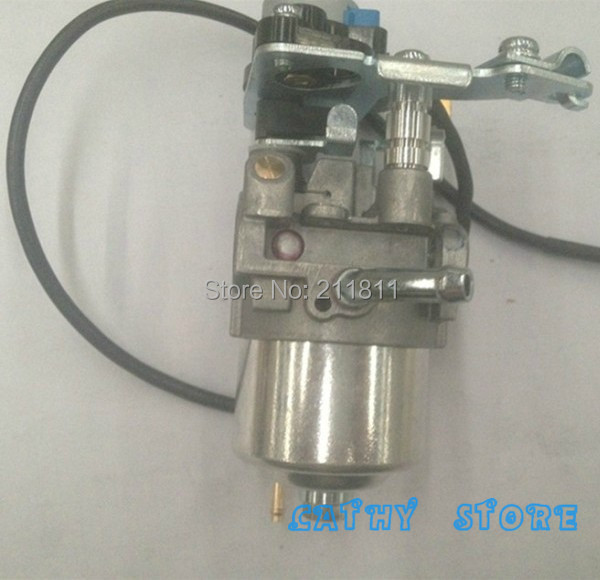 CARBURETOR FITS  MZ80 CHINESE 148F INVERTER GENERATOR FREE POSTAGE GENSET CARB 4 STROKE 79CC OHV REPLACEMENT PARTS