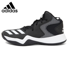 cheap for discount 04b9d 7d618 Original New Arrival Adidas CRAZY TEAM II Mens Basketball Shoes  Sneakers(China)
