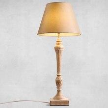 Vente Lots En Achetez Gros Table Old Petits Lamp Des Galerie À 8kPwnXO0