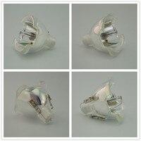 Replacement Projector Lamp Bulb 5J J4N05 001 For BENQ MX717 MX763 MX764 Projectors